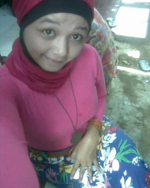 Jilbab Sex Pictures 93